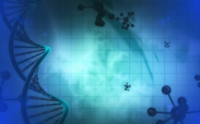 The Power of Epigenetics