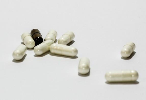 medication reconciliation tips
