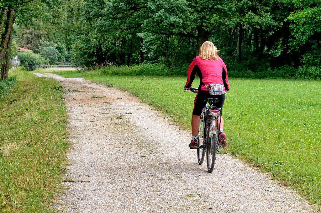 cycling-840975_1280