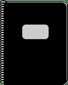 notebook-41336_640