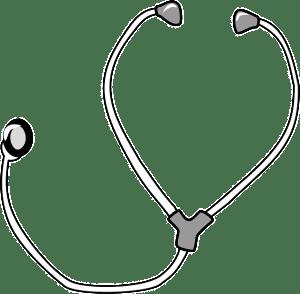stethoscope-307601_640
