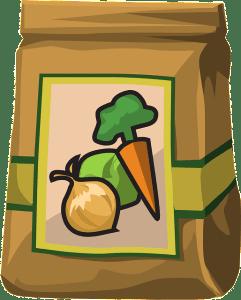 vegetables-576251_640